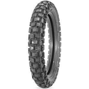 0000-bridgestone-tw302-trail-wing-dual-sport-rear-tire----mcss