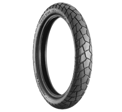 bridgestone_trail wing_tw101_front
