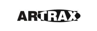 ARTRAX